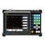 ポータブル超音波探傷器『UI-S9』 製品画像