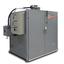 排熱回収型熱風乾燥システム 「ドライテック/DRY TEC」 製品画像