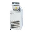 低温恒温水槽 TBT210AA、TBF210AA 製品画像