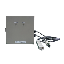 【制御システム】サージプロテクタ HSPD-17 製品画像
