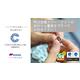 【工法転換】技術資料「マツダの特注金属ナット製品事例紹介」 製品画像
