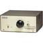 感度切換型IV(電流電圧)コンバータ T-IVA001MAC 製品画像