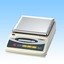 個数はかり CGX II‐12K レンタル 製品画像