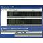 稼働管システム『アテストレコーダー』 製品画像