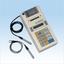 デュアルタイプ膜厚計 LZ-200C レンタル 製品画像