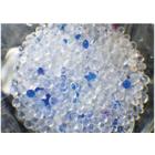 【パラトルエンスルホン酸用途例】樹脂の硬化剤原料 製品画像
