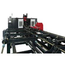 【タップ仕様オプション追加】CBF-3015II-ATC 製品画像