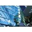 硝子建材 テンポイント (TPG構法・DPG構法) 製品画像