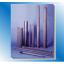 CERASIC 常圧焼結SiC セラミックスラジアントチューブ 製品画像