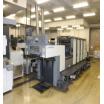 印刷機 中古買取サービス 製品画像
