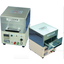 UVオゾン洗浄表面改質装置『ASM401N』 製品画像