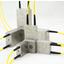 FBGセンサ 加速度計・傾斜計 製品画像