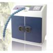 弱酸性次亜機能水生成装置『Clear Fit Fine』 製品画像