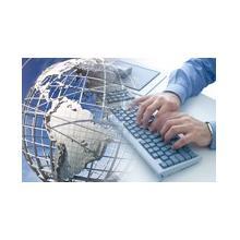 サプライチェーン最適化支援サービス 製品画像