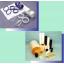 プラスチックコア『D.Yボビン(HDPE・PP樹脂製)』 製品画像