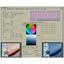 システム『Datacolor ENVISION』 製品画像
