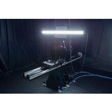配光測定サービス 製品画像