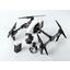 ドローン・サーマル調査キット『FLIR Aerialシリーズ』 製品画像