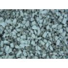 再生砕石『MC-40』(MIXクラッシャーラン) 製品画像