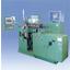 ウェーブスプリング成形機『RMF-WS型/RMF-WCS型』 製品画像