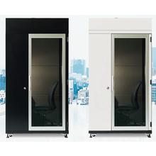 Web会議スペース『PRIVATE BOX』 製品画像