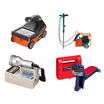 設備・調査機器 製品画像