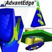 切削シミュレーション【AdvantEdge】 製品画像