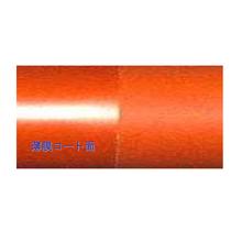 フッ素樹脂薄膜処理コート 製品画像