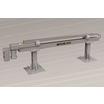 IPDシステム 揺動装置DBシリーズ 製品画像