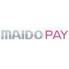 キャッシュレス決済サービス『MAIDO PAY』 製品画像