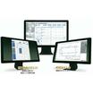 板金用見積・原価自動計算ソフト『iQ3-ProC』 製品画像