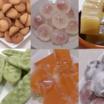 お菓子の小ロットOEMサービス 製品画像