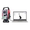 TS通信・簡易計算ソフト『サーベイアシスト』 製品画像