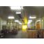 【LED照明導入実績|LED直管型】名古屋バナナ加工株式会社様 製品画像