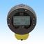 デュアルタイプ膜厚計『LZ-990』【レンタル】 製品画像
