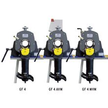 パイプ切断機『GFシリーズ』 製品画像