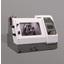 精密切断機、試料切断機のスタンダード『SERVOCUT-302』 製品画像