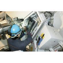 風力発電機 運転保守サービス 製品画像