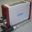 レンタル専用機器 排ガス分析計 ホダカテスト HT-3000 製品画像