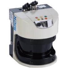 レーザースキャナー LMS511 (SICK製)レンタルします 製品画像