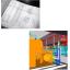 【事業紹介】鋼製橋梁及び鉄骨製図及び原図、加工表作成業務など 製品画像