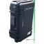 可搬型蓄電システム ※インバータ、充電器を応用 製品画像