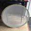 ふるい機(振とう器)の金網張替え交換・メンテナンス 製品画像