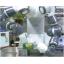 ロボットエンジニアリングのご提案 ※導入事例付きカタログを進呈 製品画像