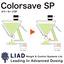 超精密フィーダー カラーセーブSP(投入前計量タイプ) 製品画像