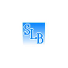 労務安全関係書類作成システム『スタッフ・リスト・ビルダー』 製品画像