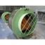 『ユニットヒーターV型/KKL型』※熱交換器の基礎知識資料を進呈 製品画像