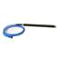 磁場・磁気計測 Grad-03 3軸グラディオメータ 製品画像
