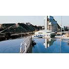 【排水処理向け】凝集剤、凝結剤、エマルション 製品画像
