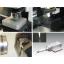 ナノコントロール精密機器ガイド ピエゾ/センサアプリケーション 製品画像